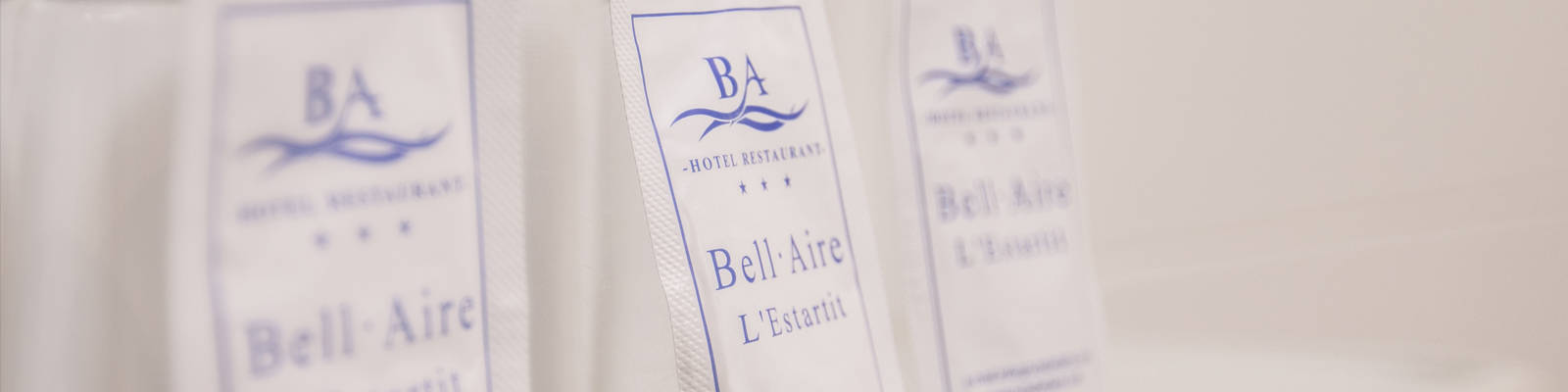 Bell·Aire Hotel